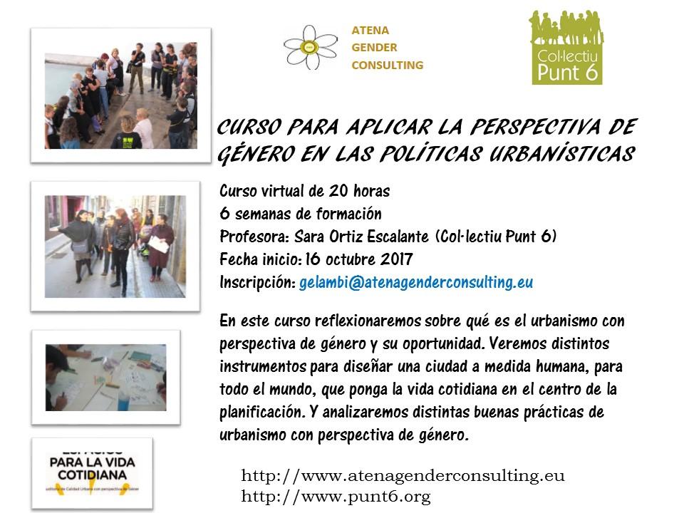 CursoUrbanismoGenero2107-10